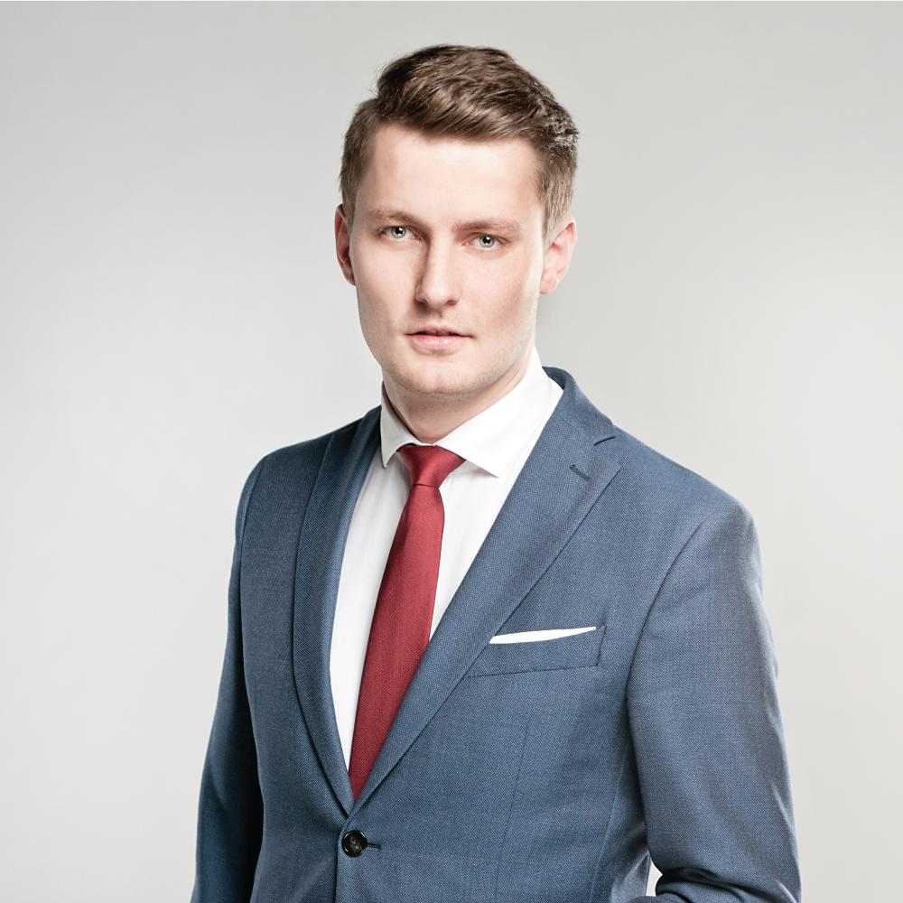 Tomek Pilawka